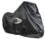 R&G Adventure Outdoor Cover Black BC0007BK